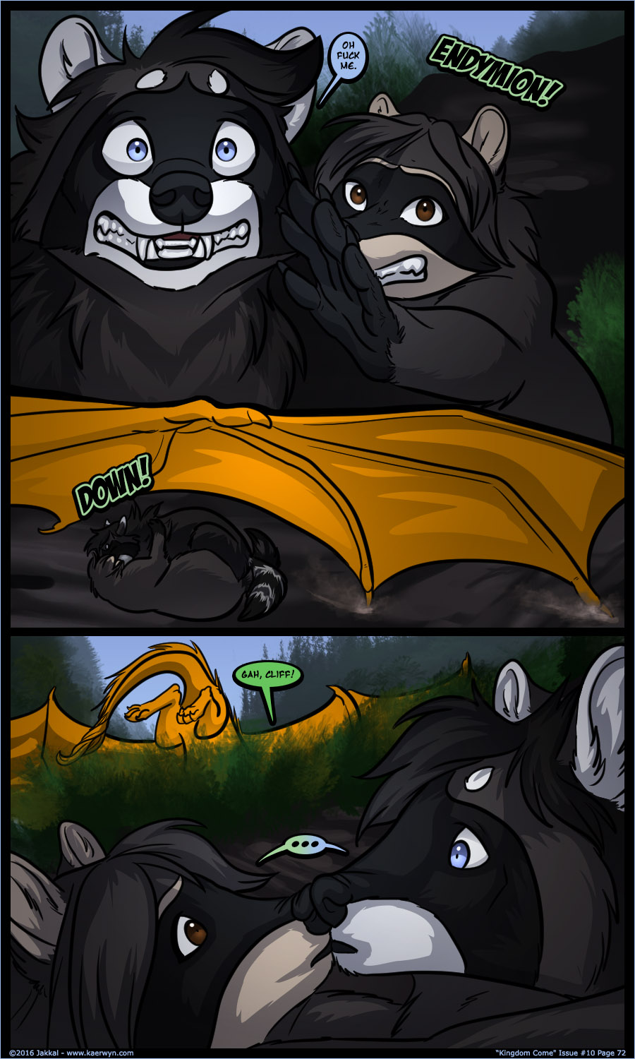Issue 10 Page 72