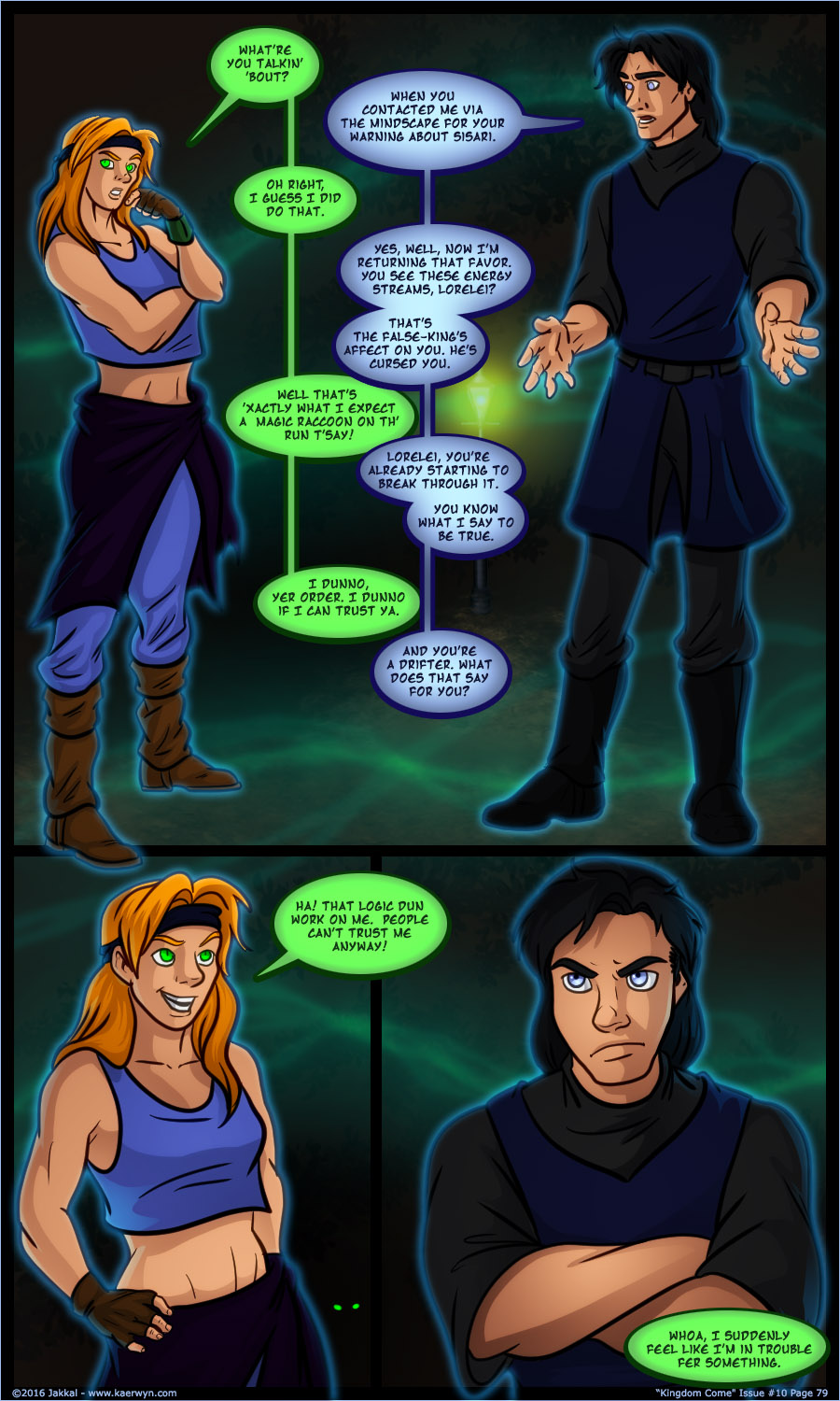 Issue 10 Page 79