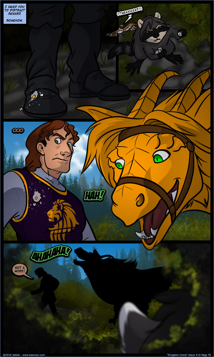 Issue 10 Page 76