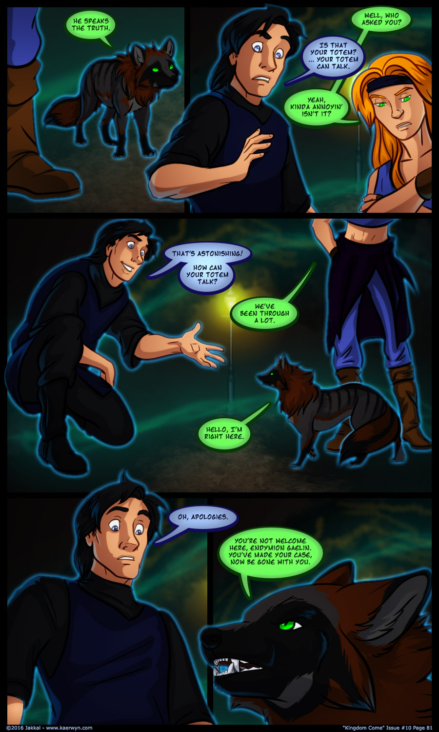 Issue 10 Page 81