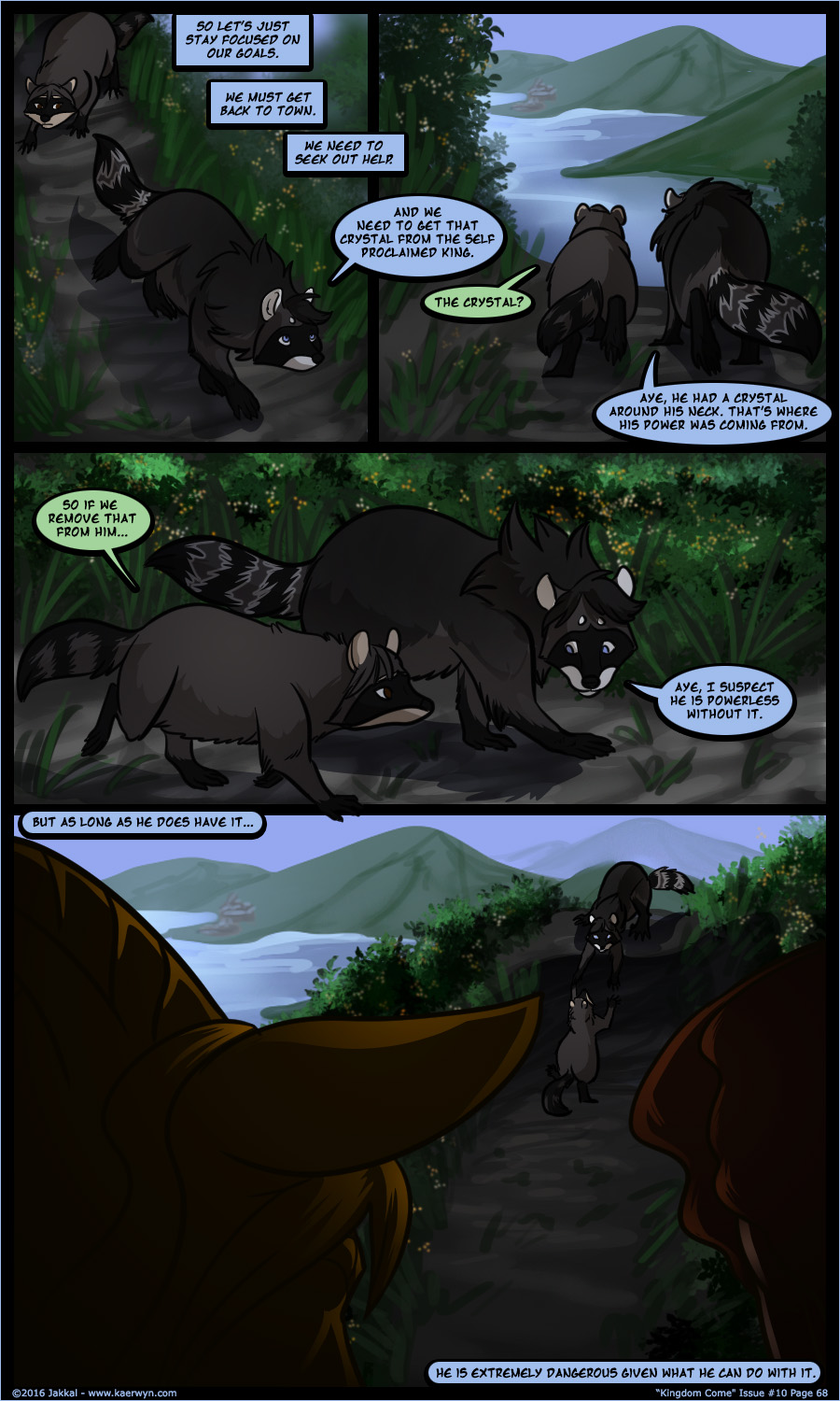 Issue 10 Page 68