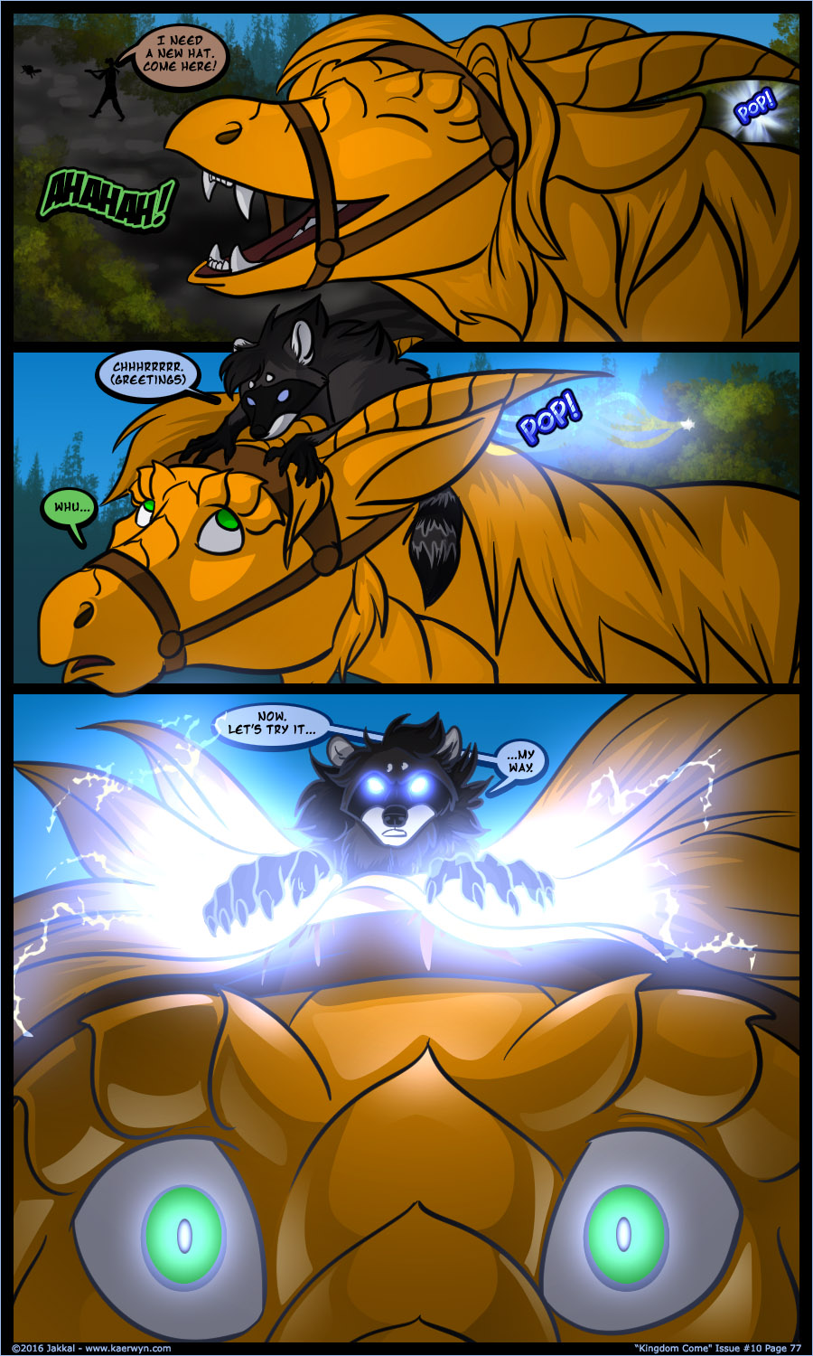 Issue 10 Page 77