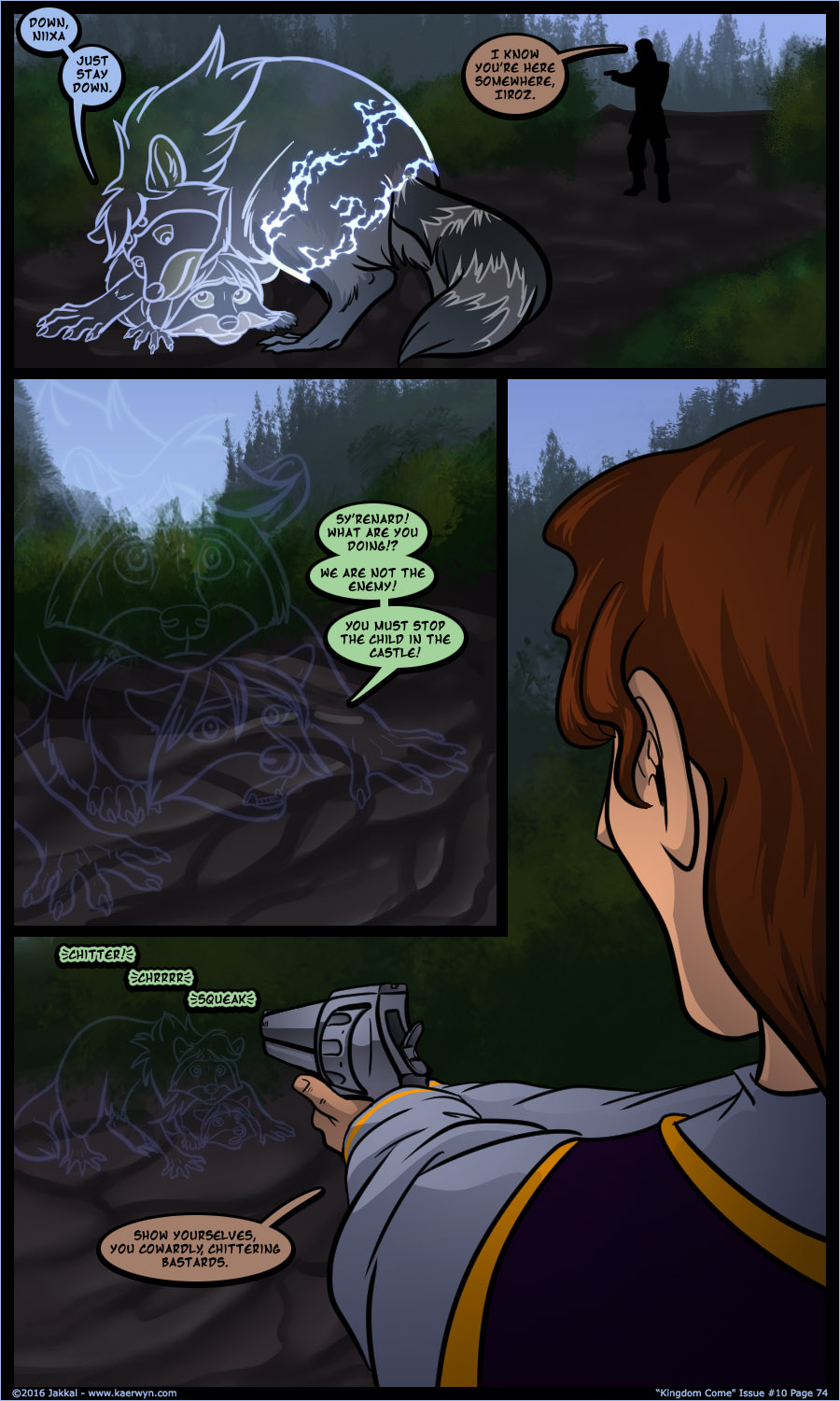 Issue 10 Page 74
