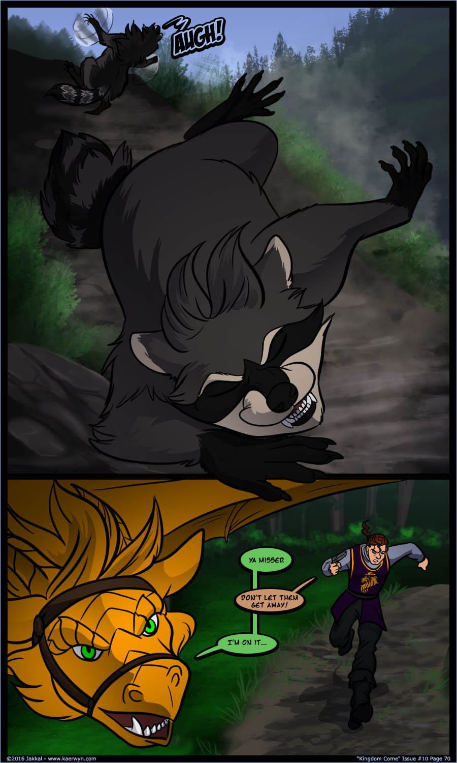 Issue 10 Page 70