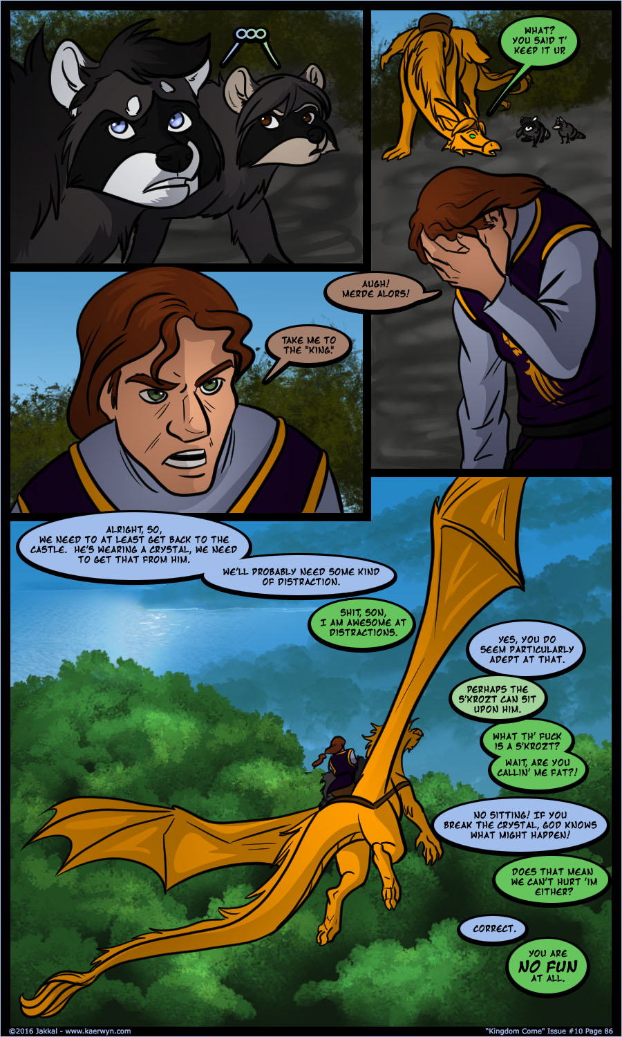 Issue 10 Page 86