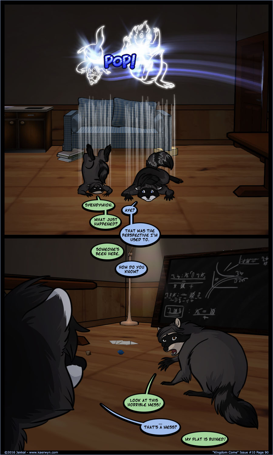 Issue 10 Page 90