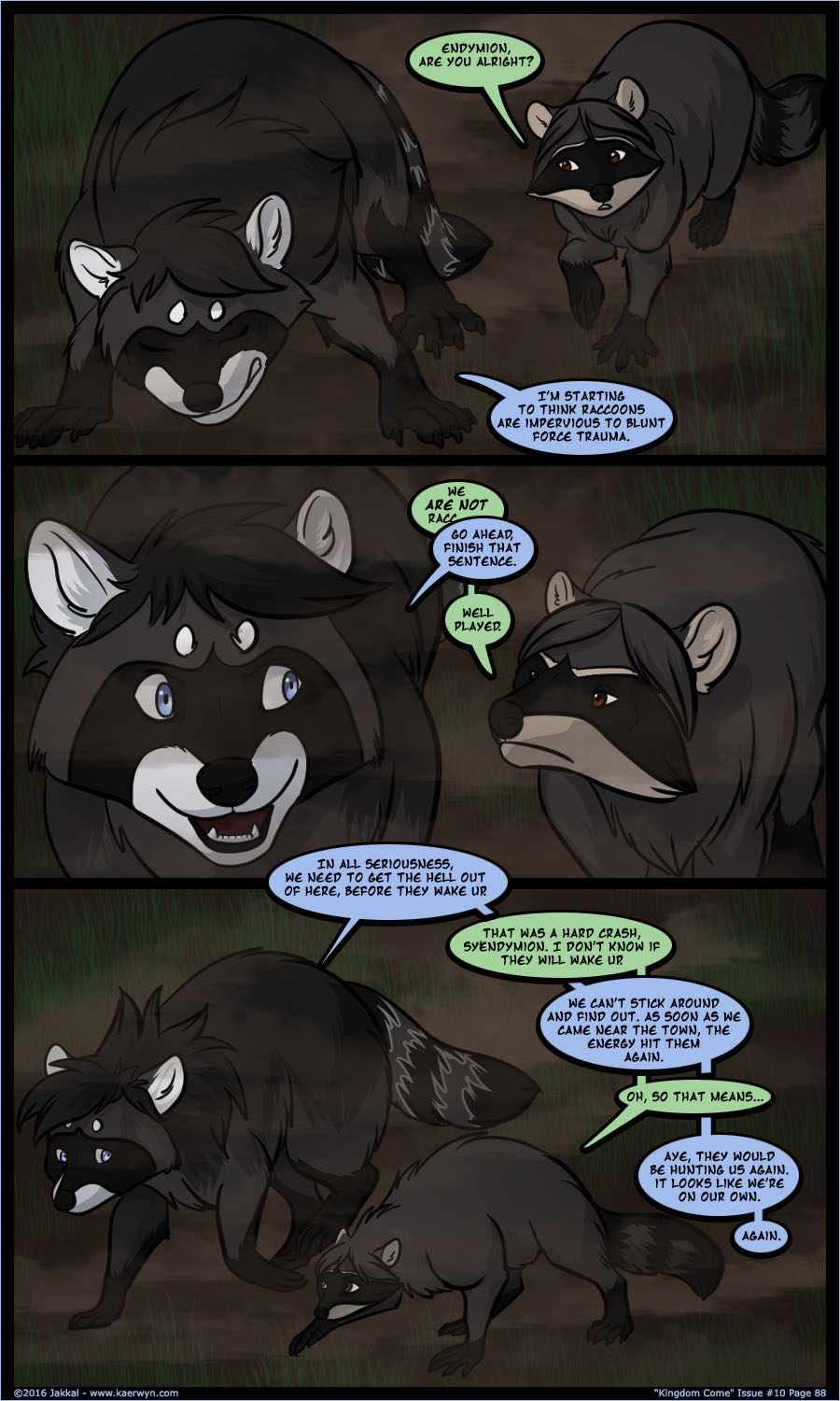 Issue 10 Page 88