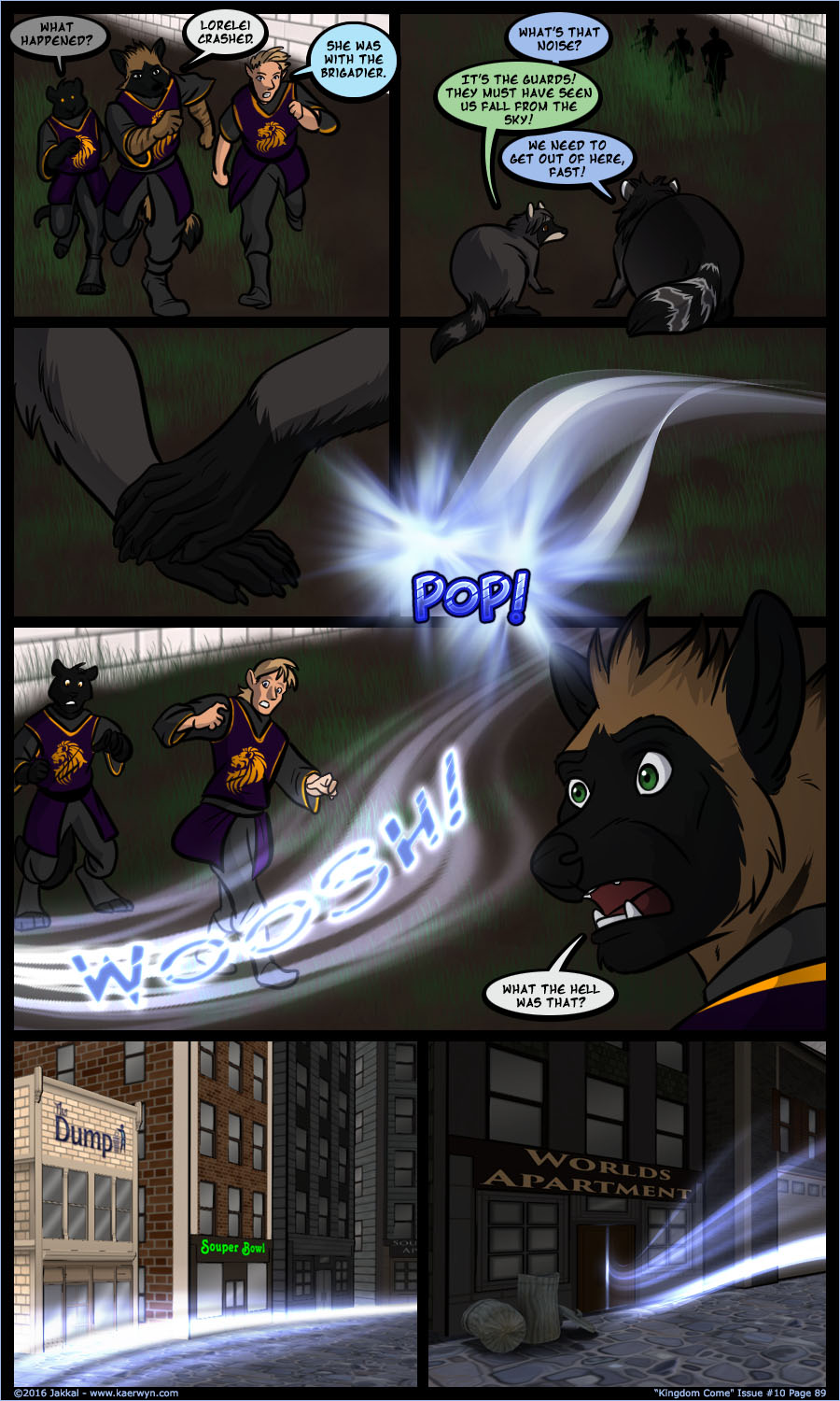 Issue 10 Page 89