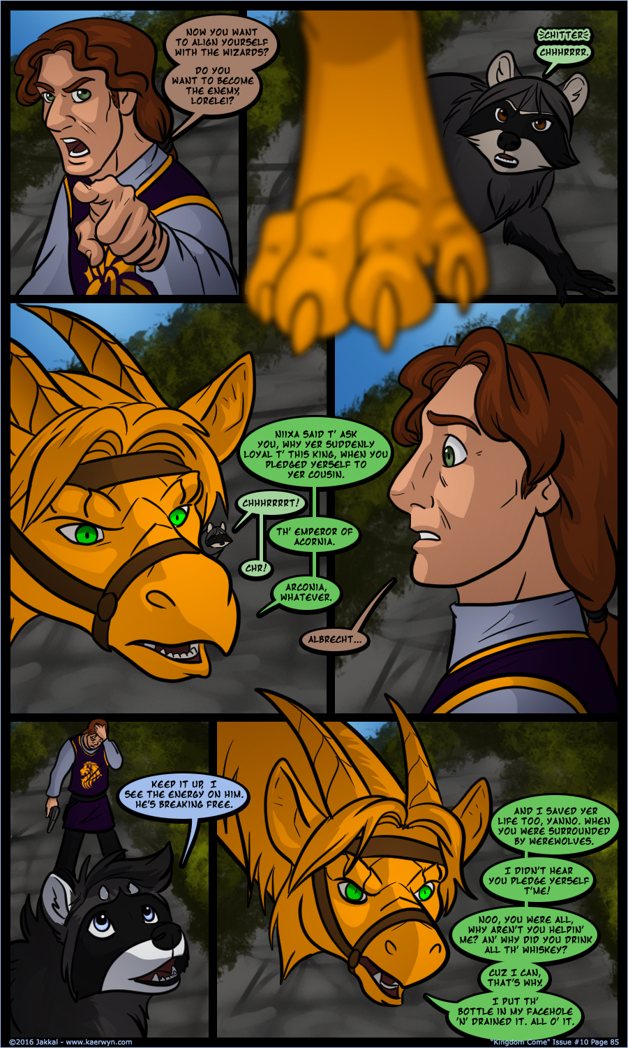 Issue 10 Page 85
