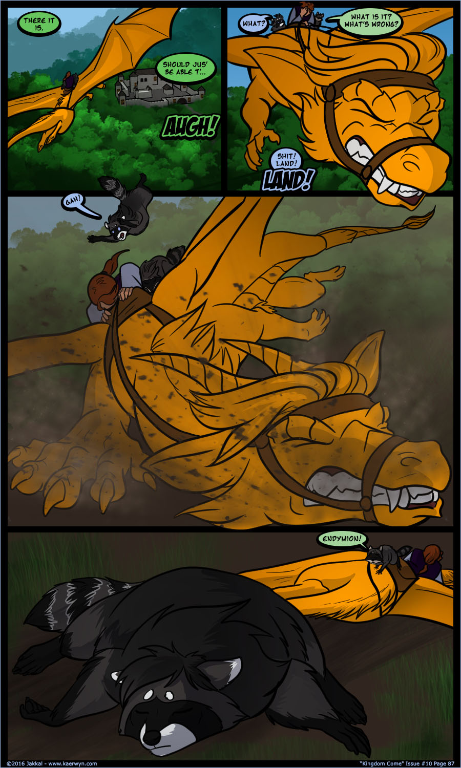 Issue 10 Page 87