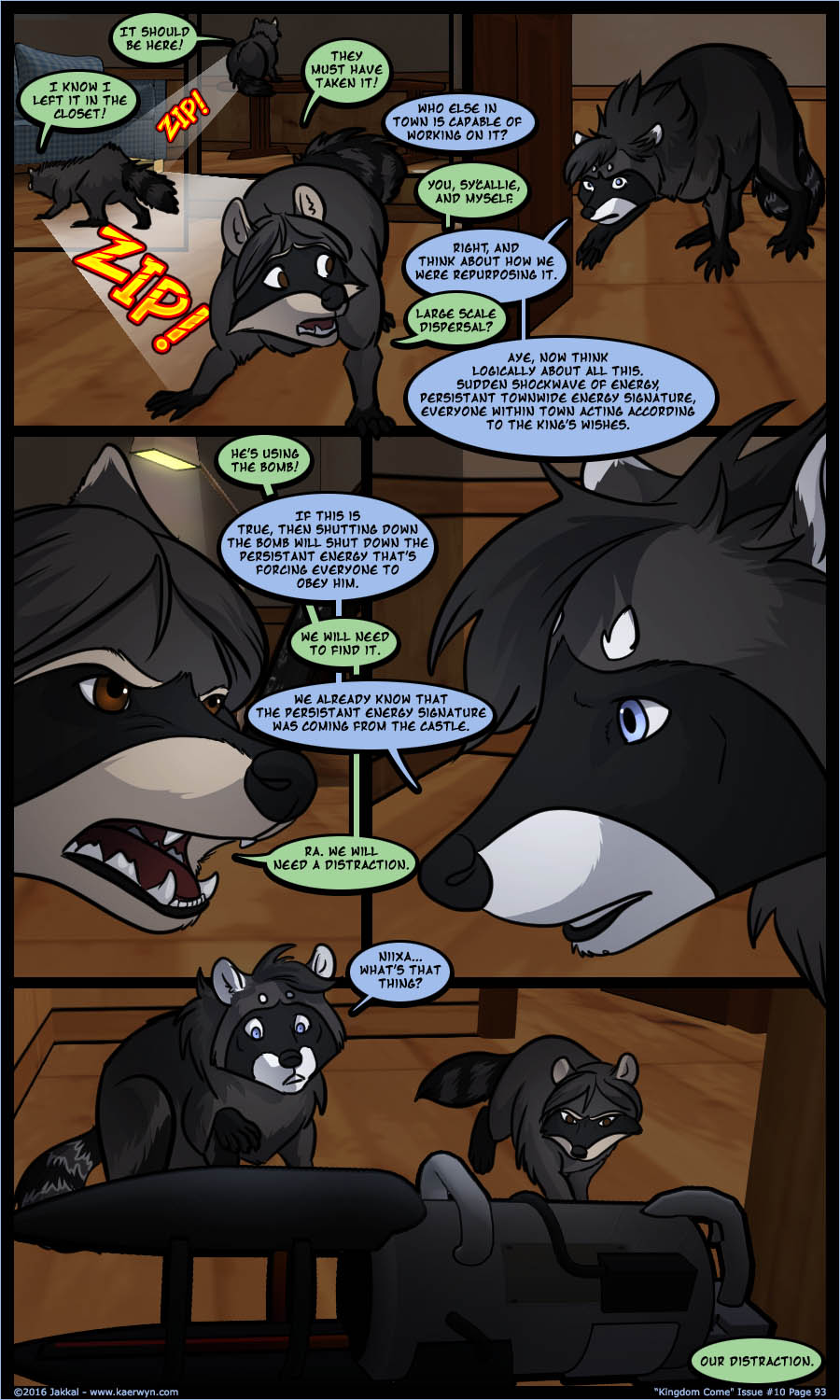 Issue 10 Page 93