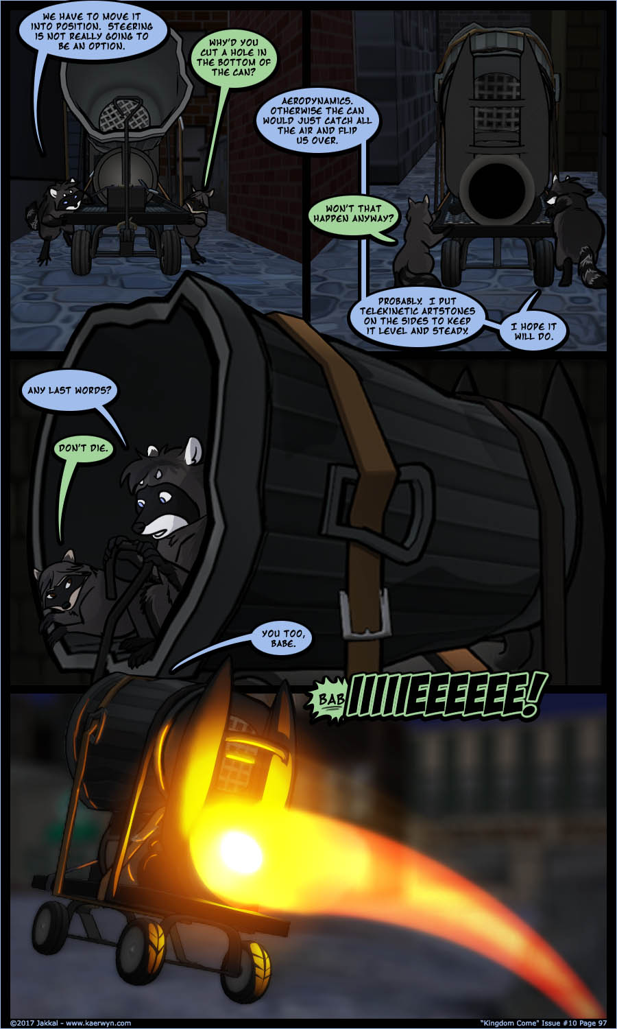 Issue 10 Page 97