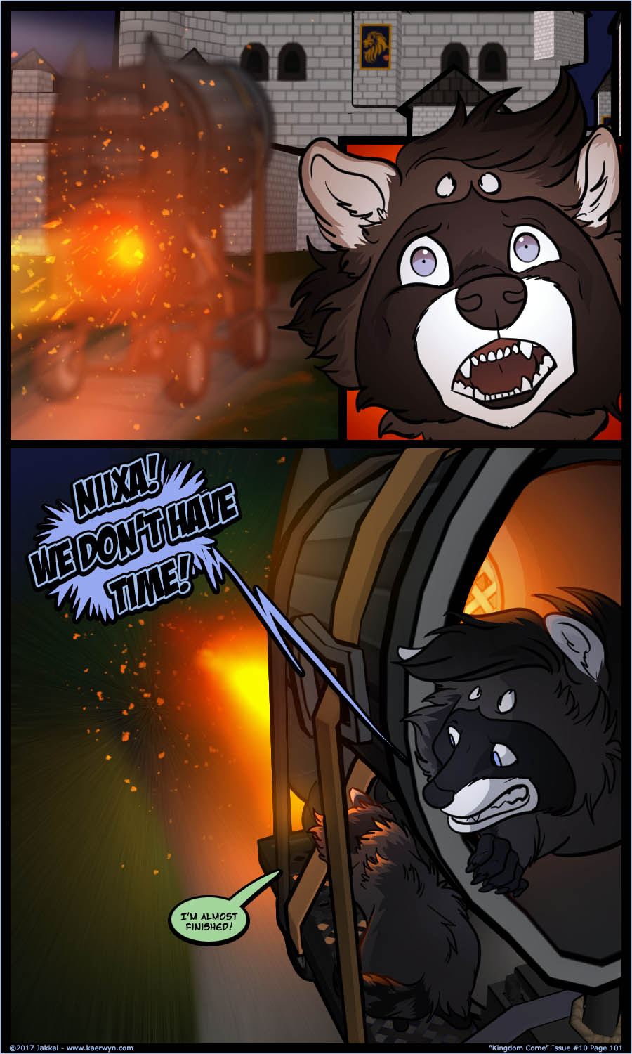 Issue 10 Page 101