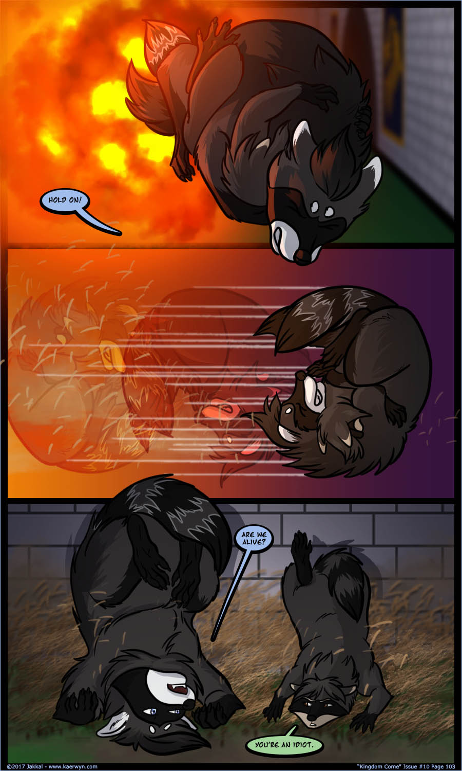 Issue 10 Page 103