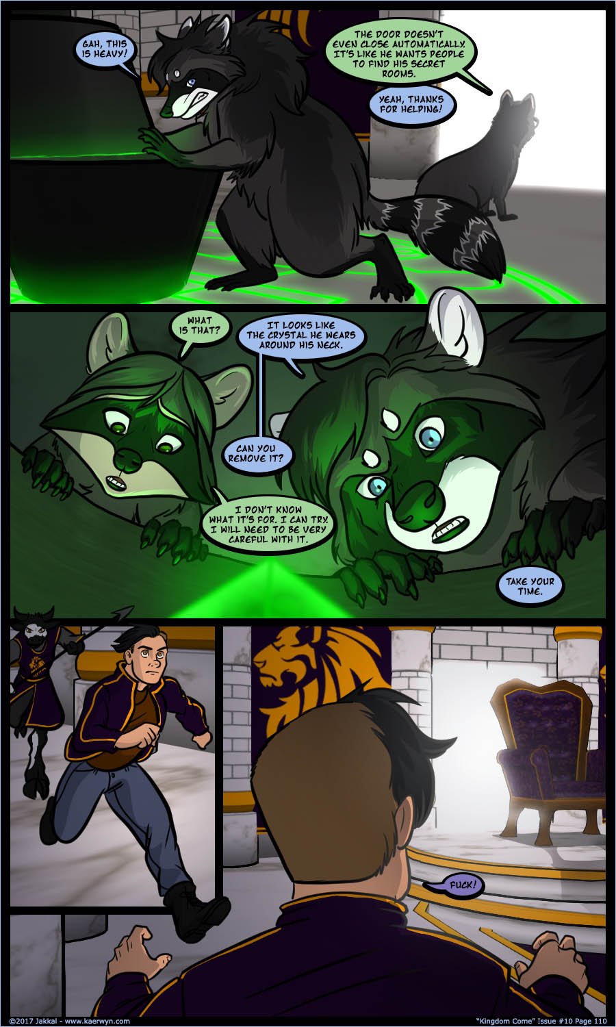 Issue 10 Page 110