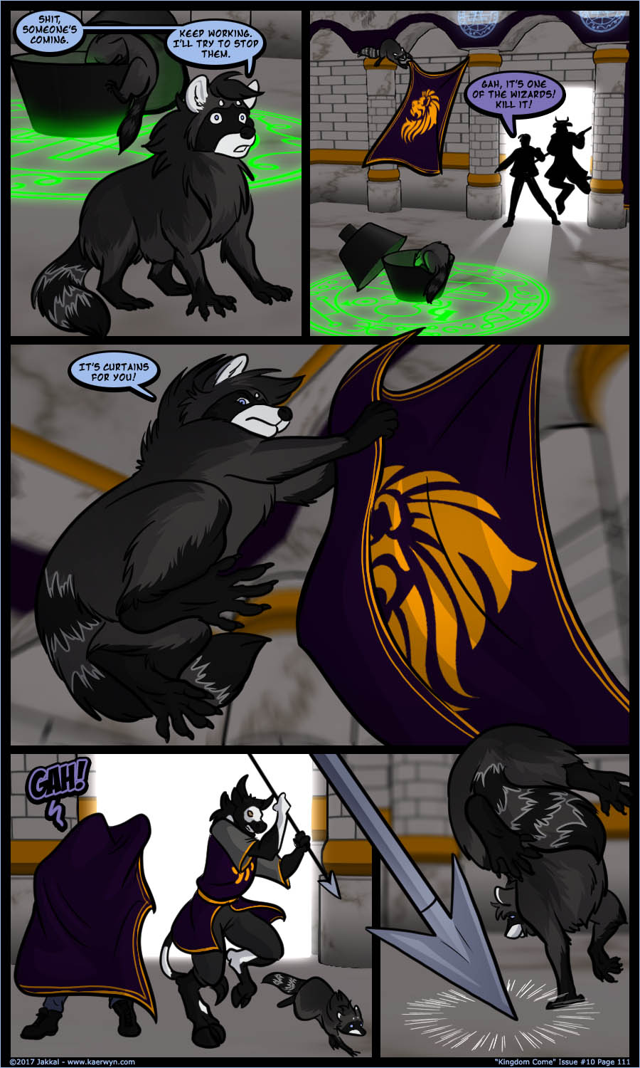 Issue 10 Page 111