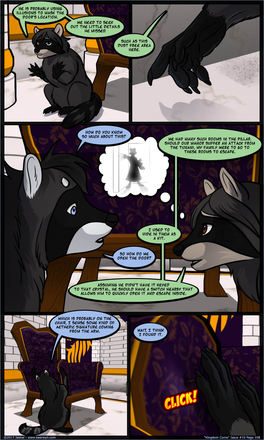 Issue 10 Page 108