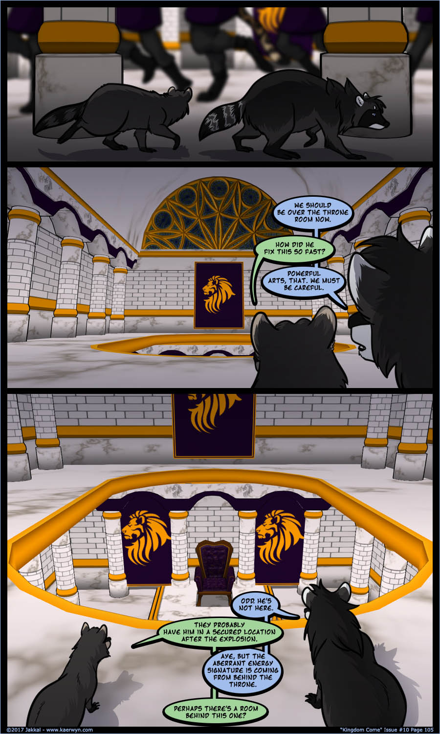 Issue 10 Page 105