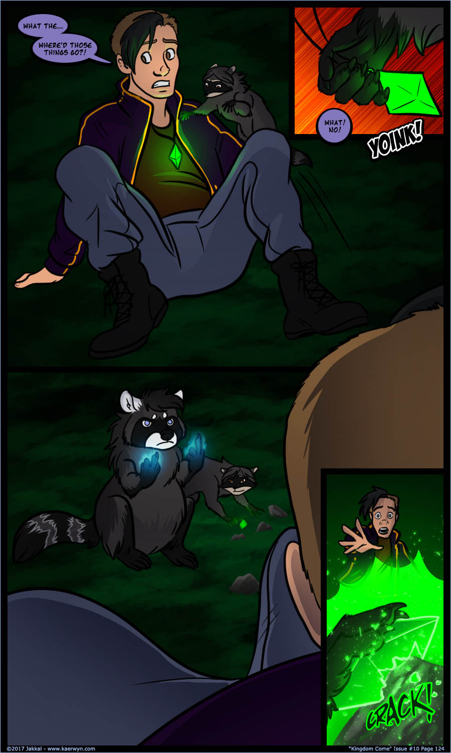 Issue 10 Page 124