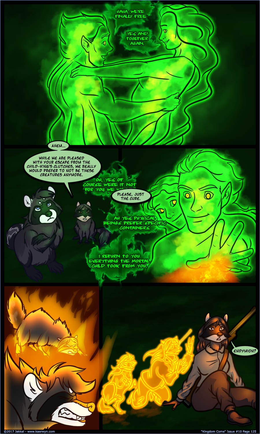Issue 10 Page 125