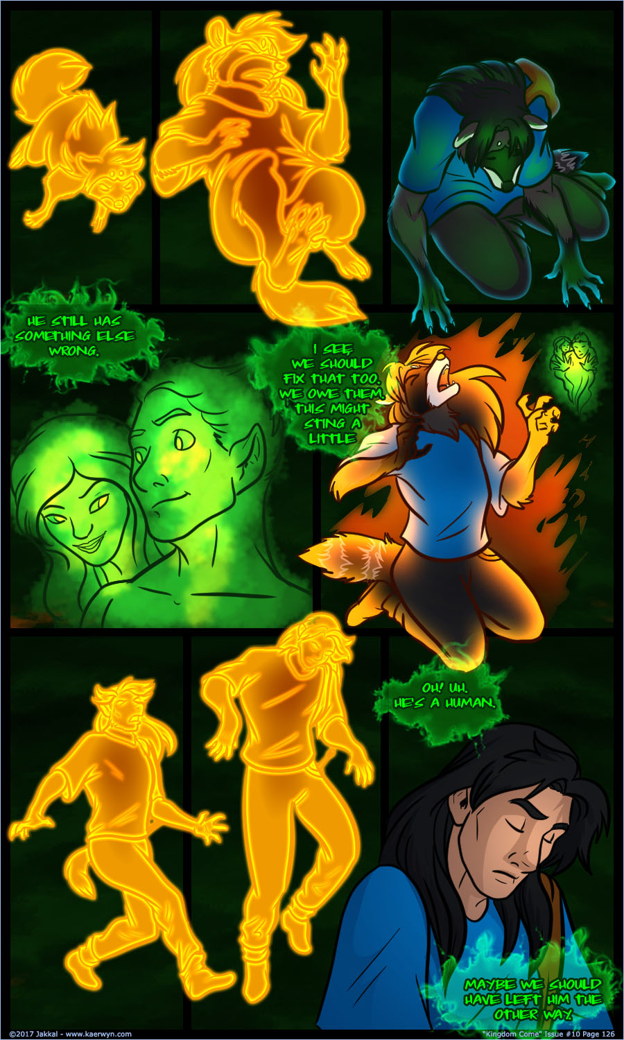 Issue 10 Page 126
