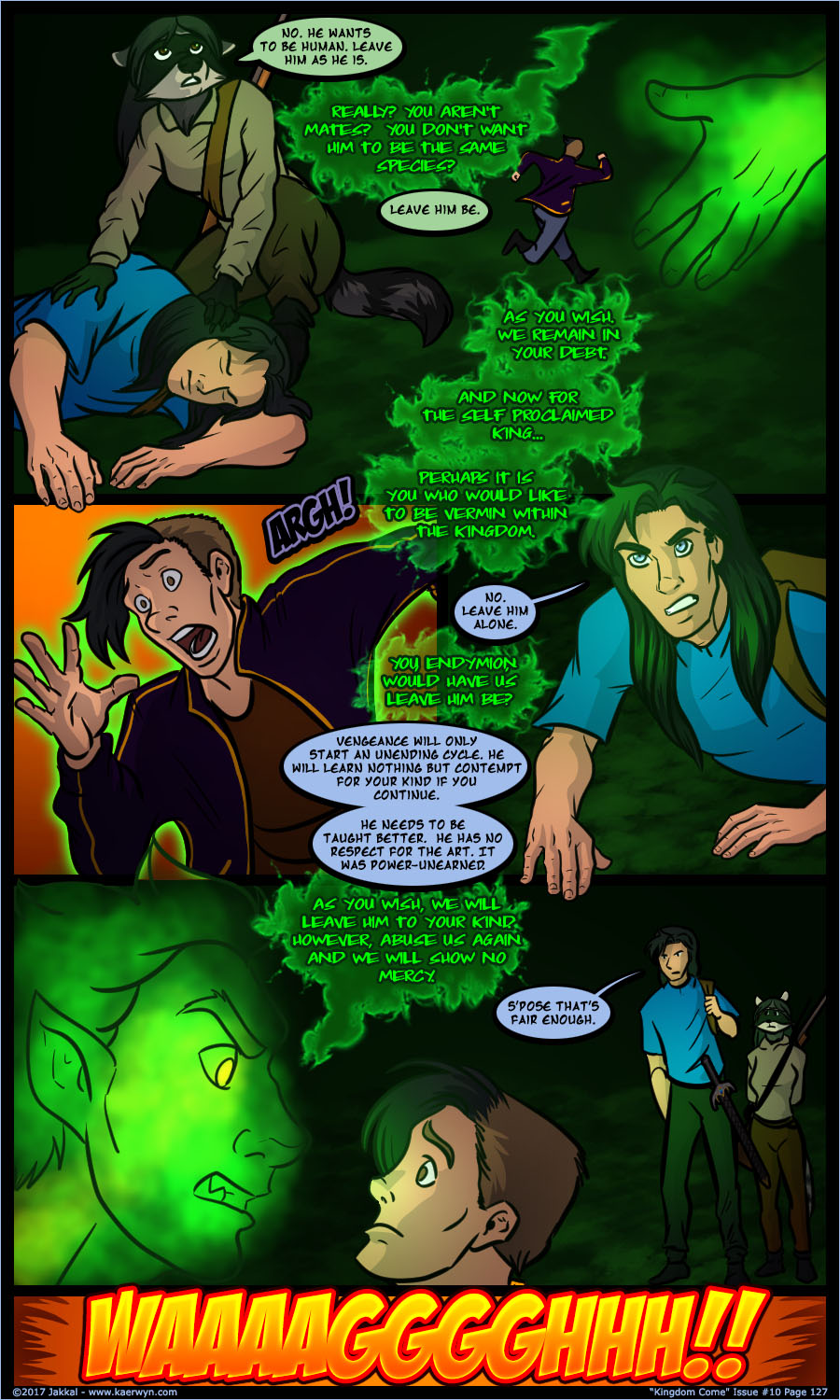 Issue 10 Page 127