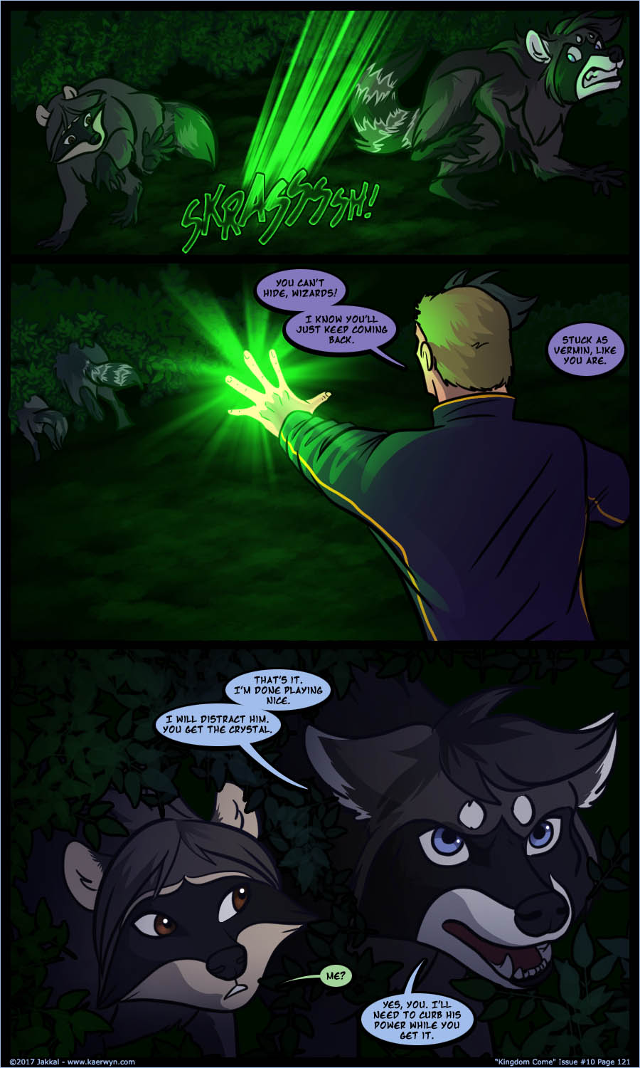 Issue 10 Page 121