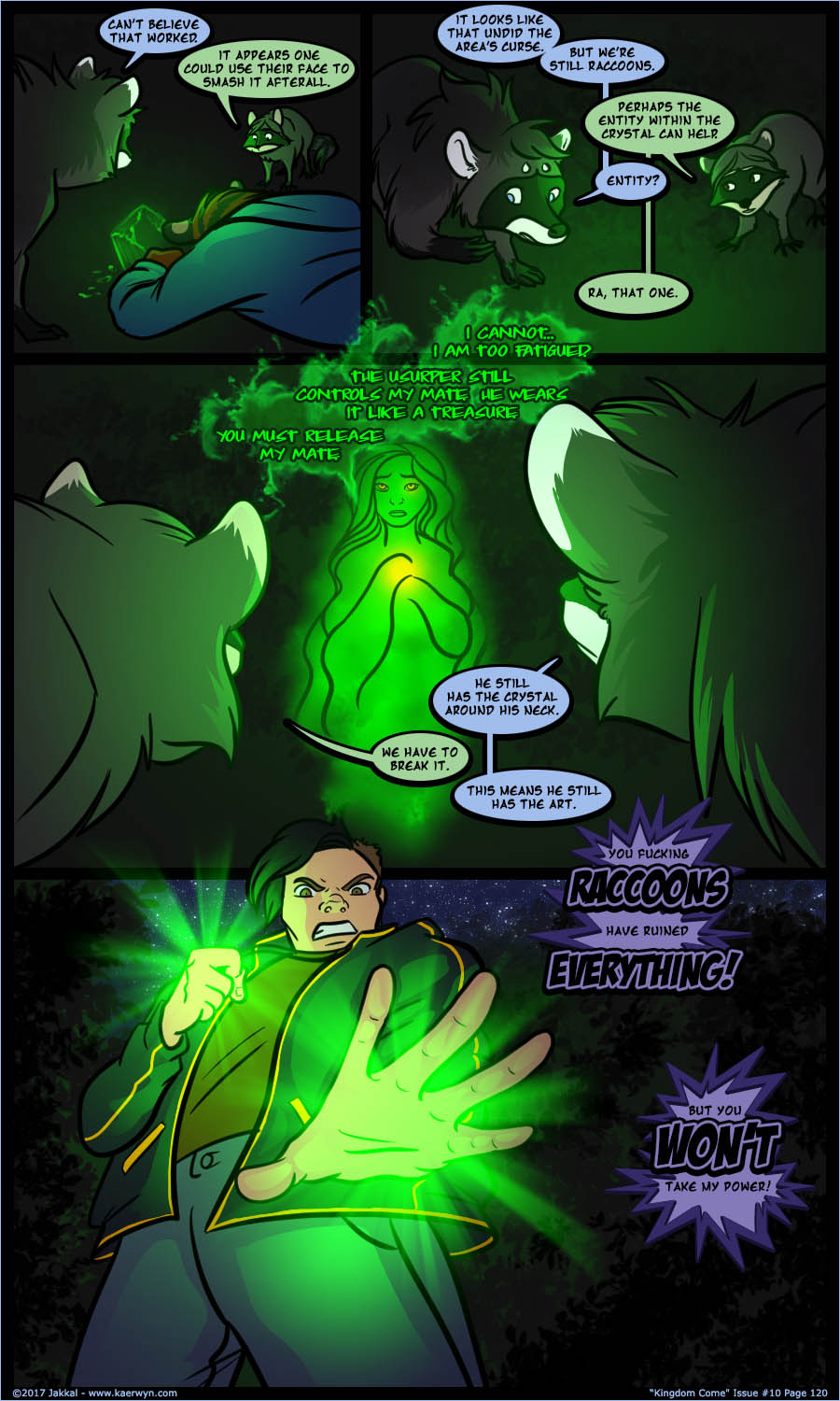 Issue 10 Page 120