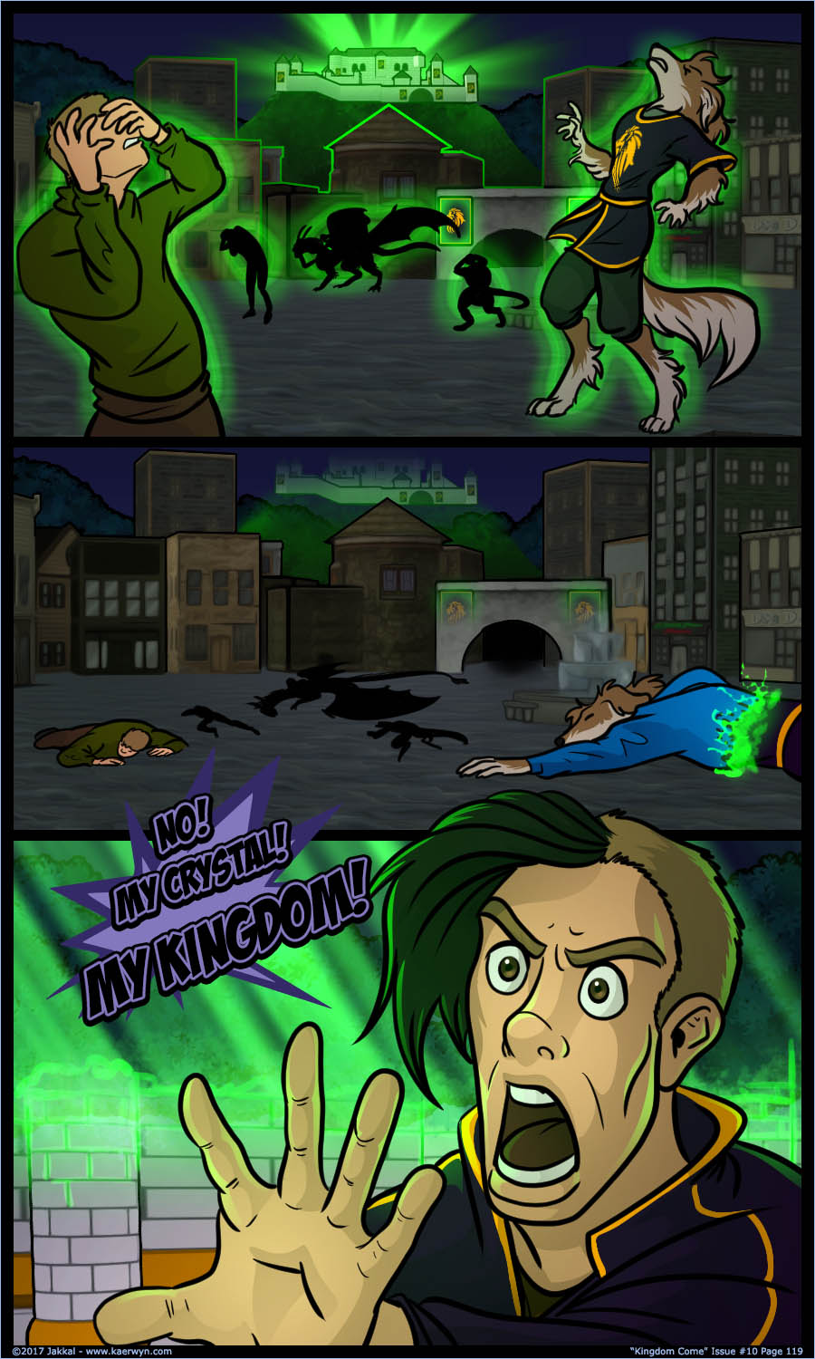 Issue 10 Page 119