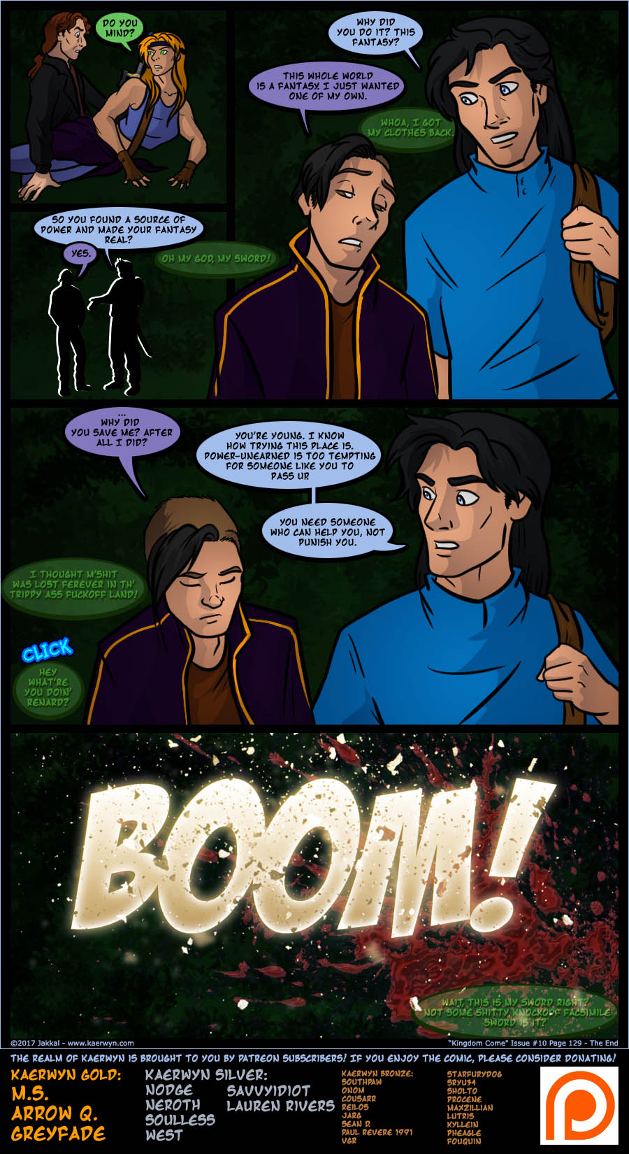 Issue 10 Page 129