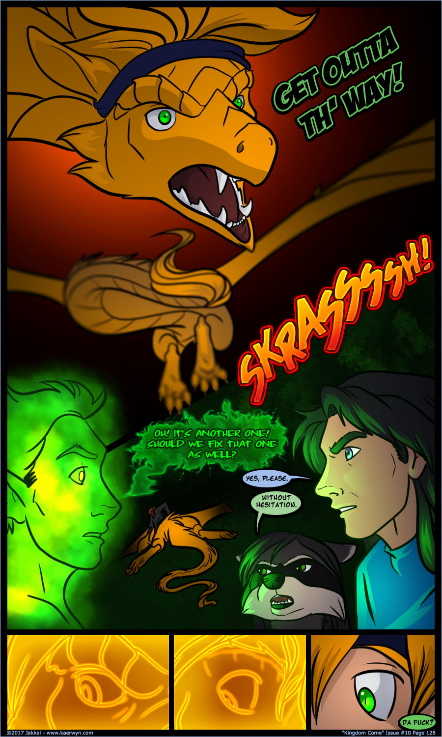 Issue 10 Page 128