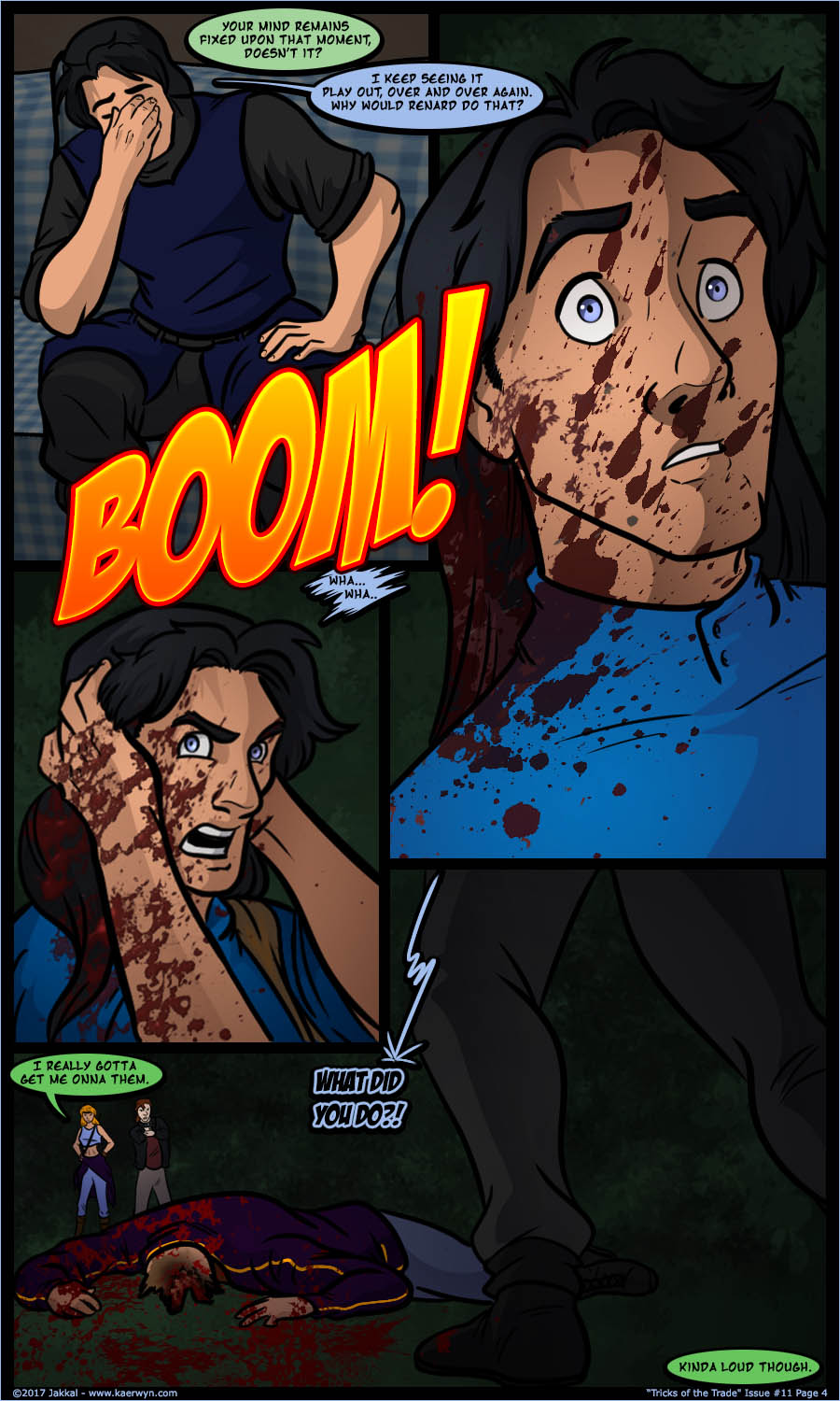 Issue 11 Page 4