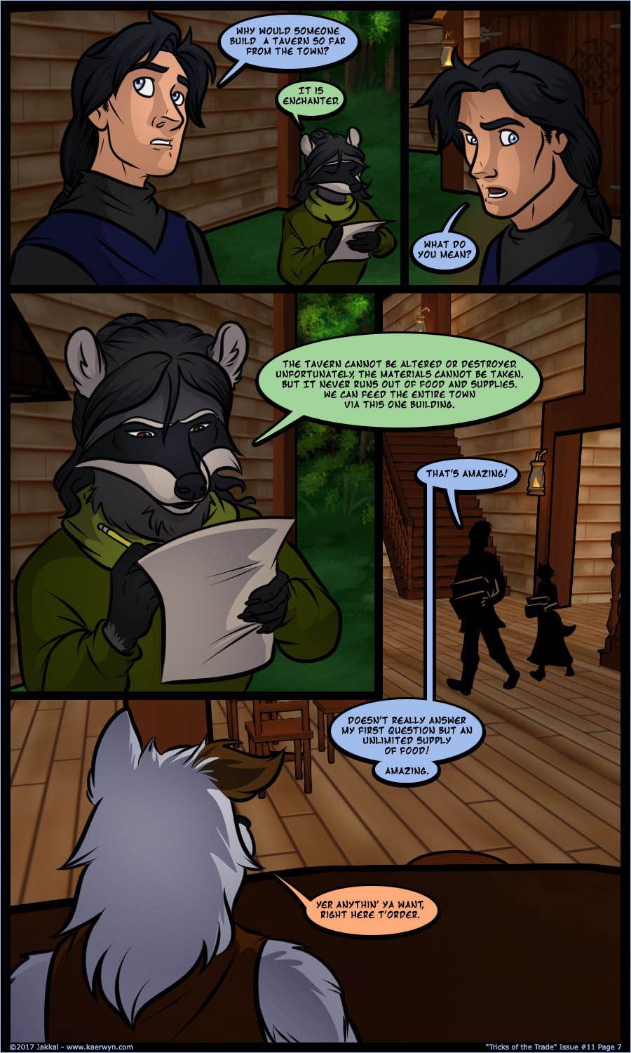 Issue 11 Page 7