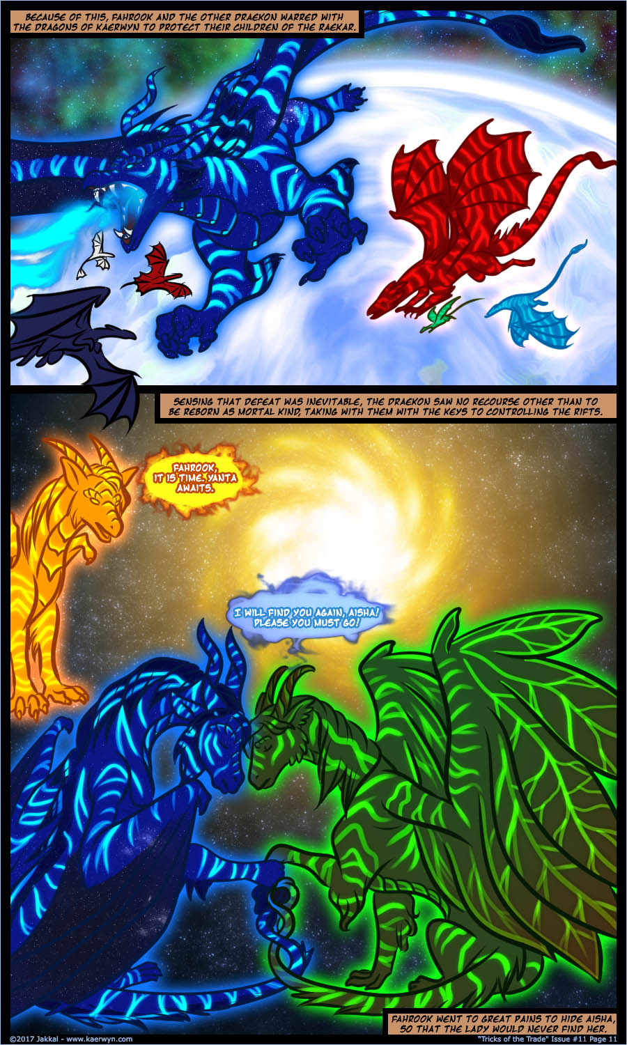 Issue 11 Page 11