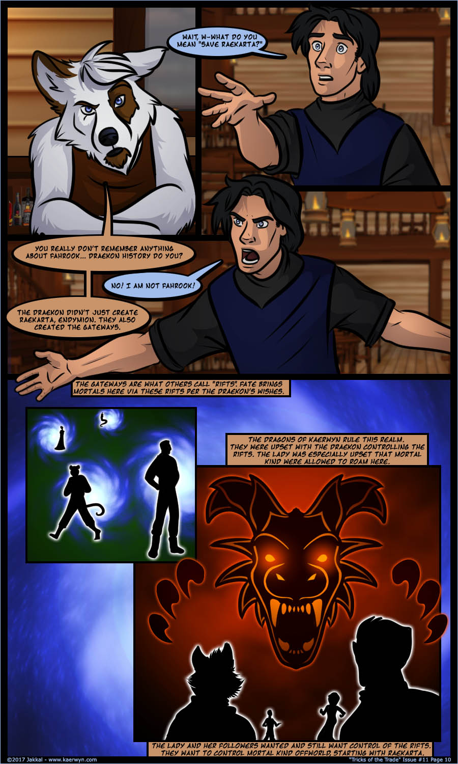 Issue 11 Page 10