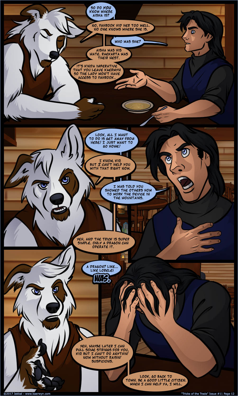 Issue 11 Page 12
