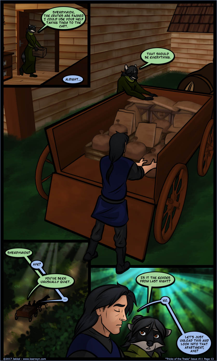 Issue 11 Page 13