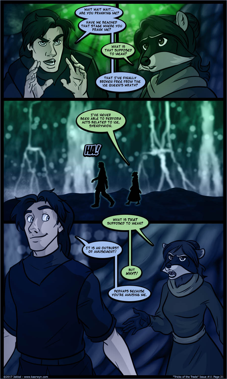 Issue 11 Page 21