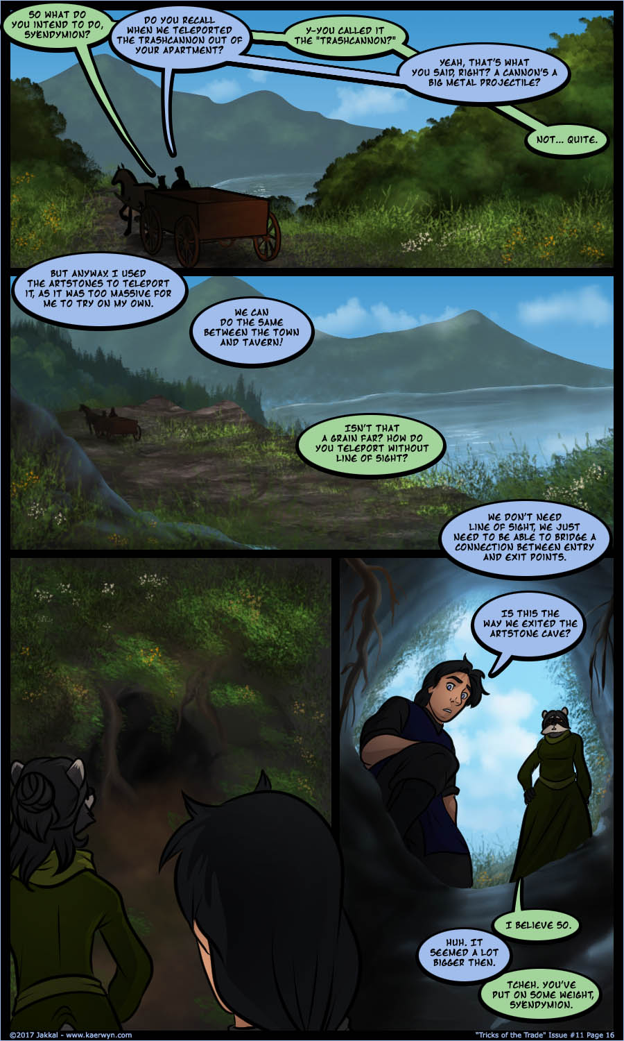Issue 11 Page 16
