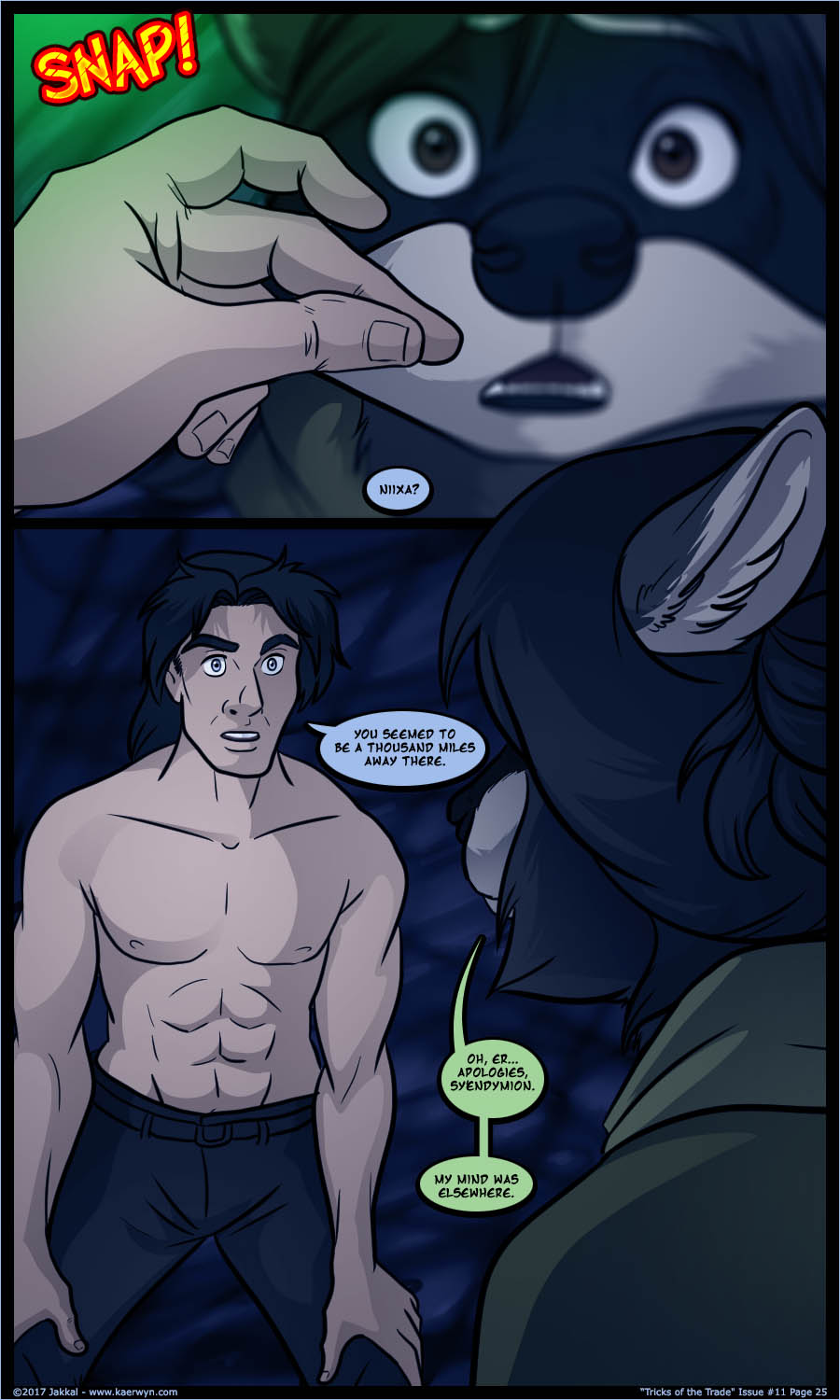 Issue 11 Page 25