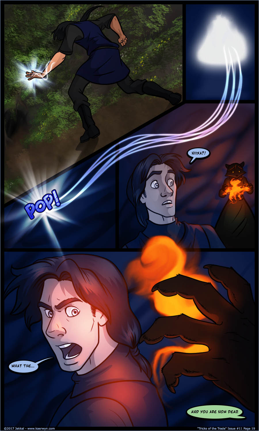 Issue 11 Page 19