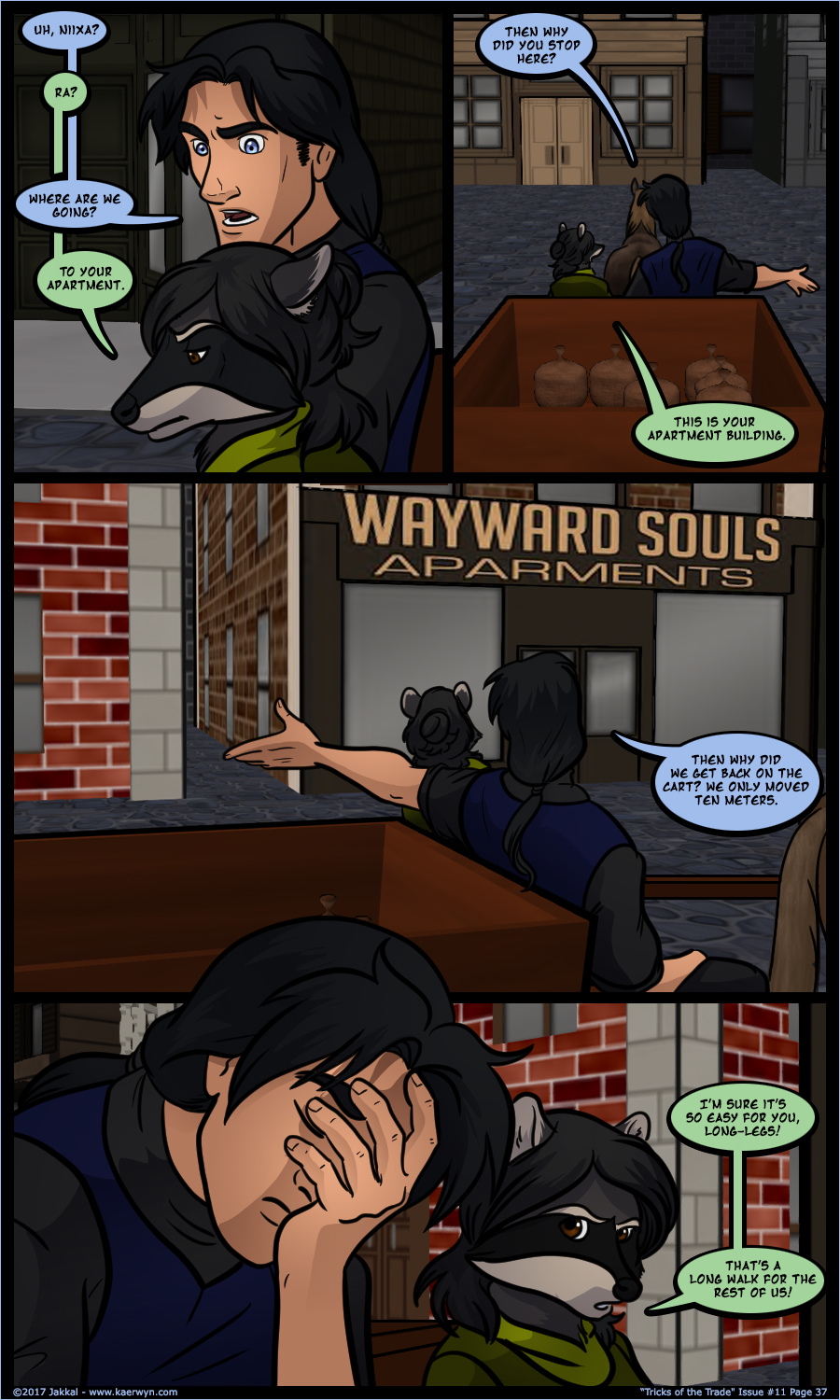 Issue 11 Page 37