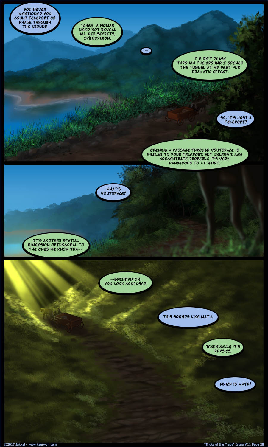 Issue 11 Page 28