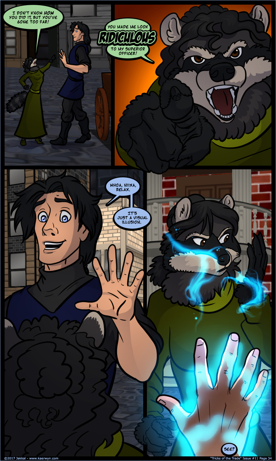 Issue 11 Page 34