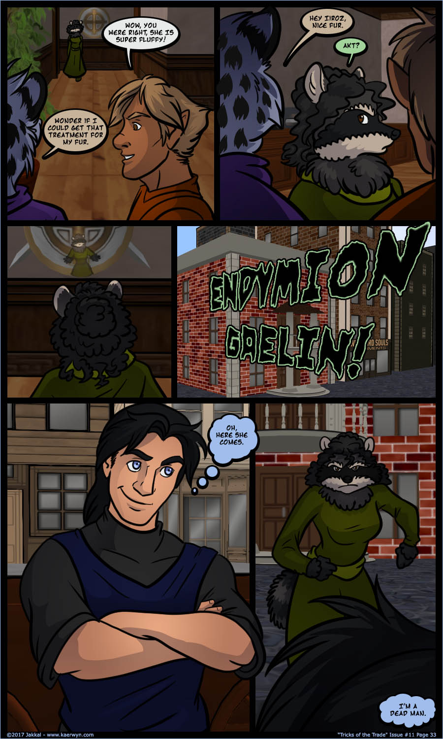 Issue 11 Page 33