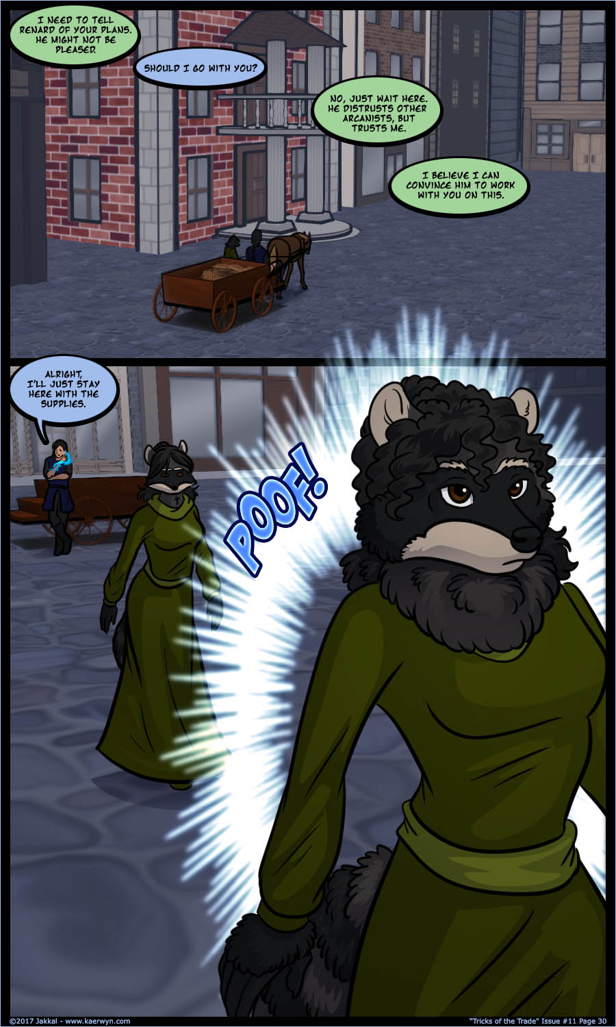 Issue 11 Page 30