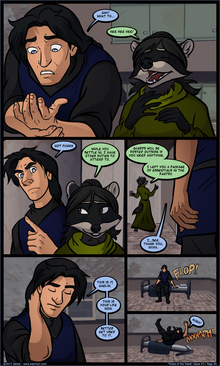 Issue 11 Page 40