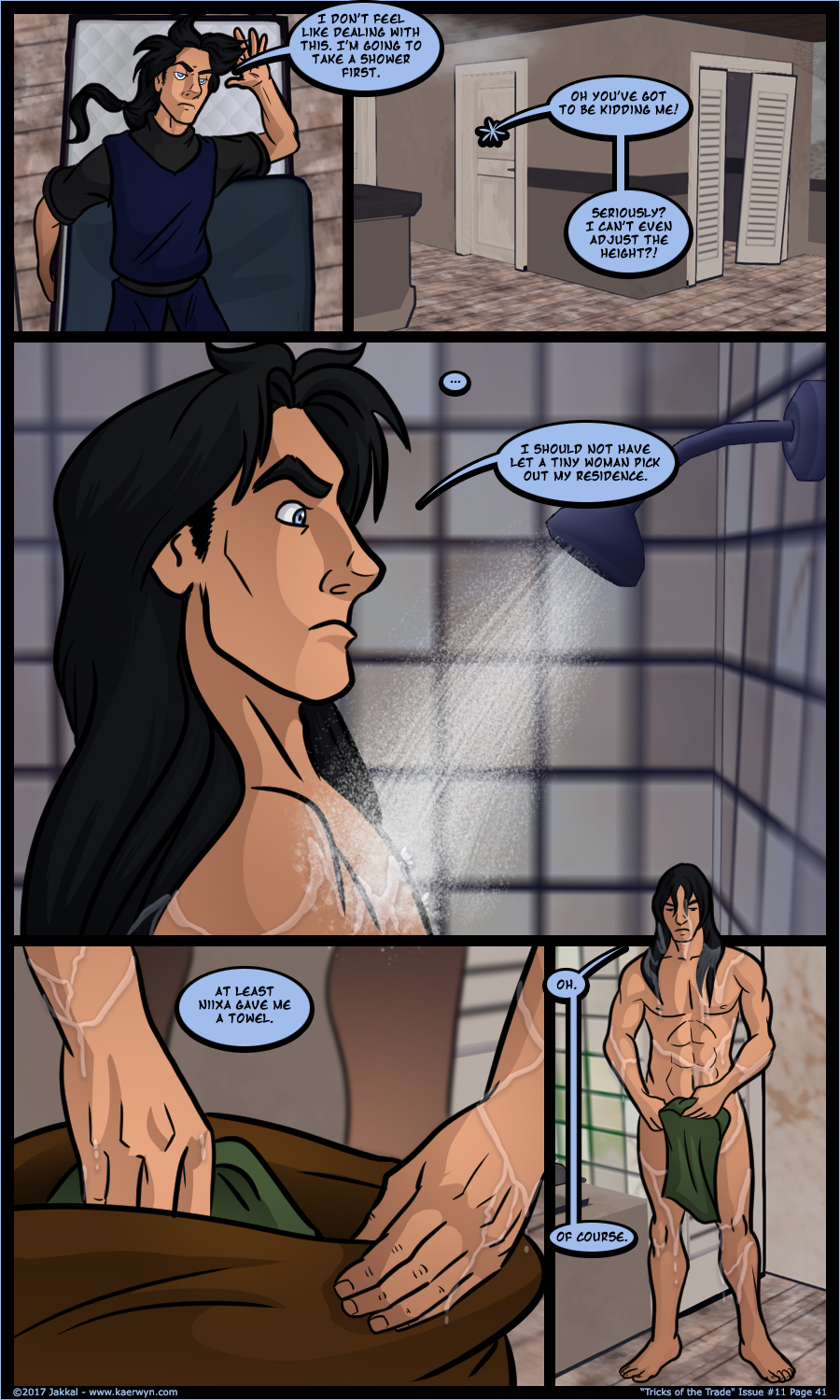 Issue 11 Page 41
