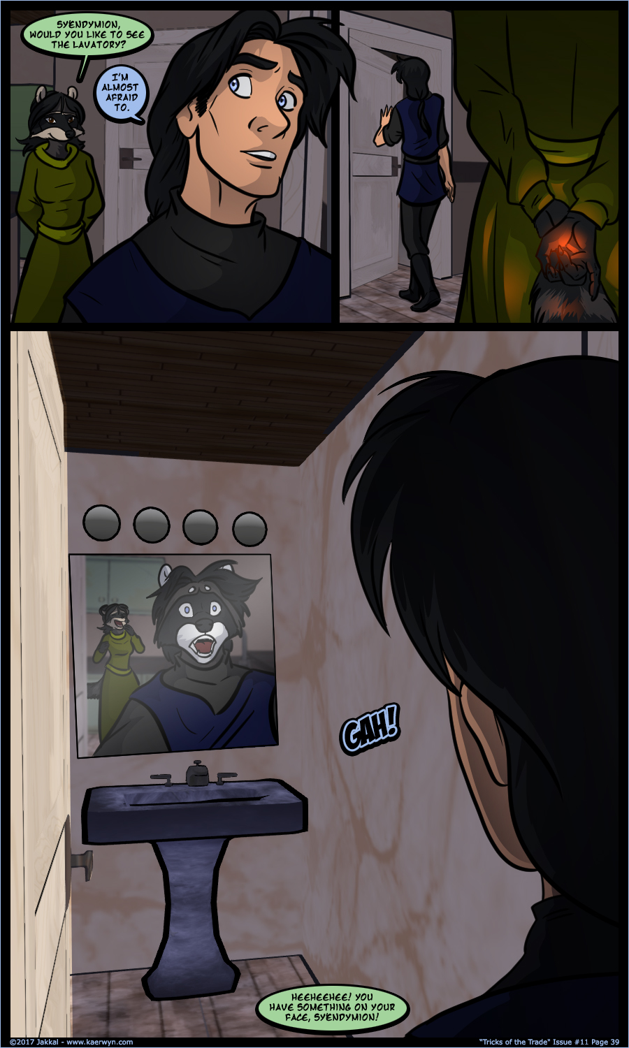 Issue 11 Page 39