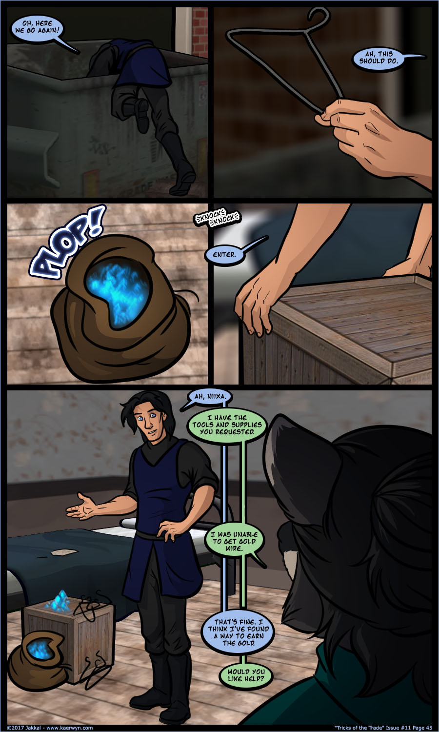 Issue 11 Page 45